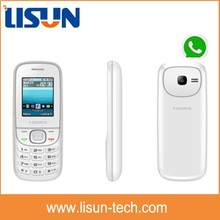 wholesale low price unlocked China Mobile phone dual sim with whatsapp facebook bulk factory price OEM order