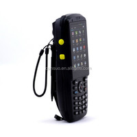 good performance handheld pda mobile,mobile smart terminal,android PDA