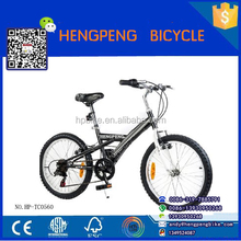 2015 alibaba espaa China factory direct cheap price used kids tricycle for sale in philippines