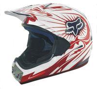 cool full face helmets hot sale