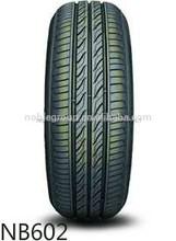 Neumáticos 175 / 70R14LT los fabricantes de neumáticos