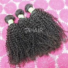 Perfect girls dyeable tangle free facotry sale top quality body wave 100% virgin hair weaves