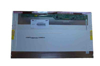 Brand new laptop 15.6 led normal screen 40pin HD screen grade A N156BGE-L11 L21 LP156WH2/WH4 (TL)(N1)TLA1/TLN1 A1 LTN156AT02