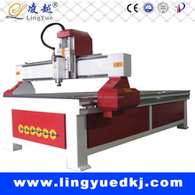 alibaba china t-slot vacuum table hobby/ 4 axis cnc router/cut machine/can customered!!!