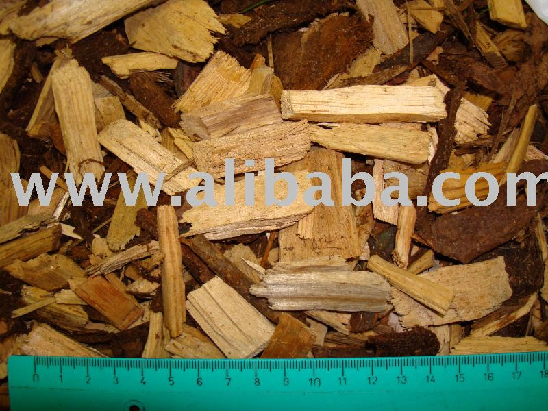 Biomass Wood Chips ~ Biomass fuel wood chips buy product on alibaba