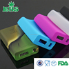 E-cig Temp Control Smoke Xcube 2 silicone case/skin/sleeve/cover/wrap/stickers for bluetooth 160w smoke xcube2/II Xcube ii