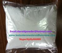 Best Quanlity antibiotic Anastrozole / Arimidex / CAS No.:120511-73-1 raw powders