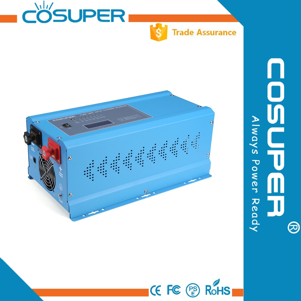 Compare Prices On 3000 Watt Inverter Buy Auto Electrical Wiring Inverters Online Best Luminous Sukam Cyberpower Nexus Innova Price Solar Power 3000w