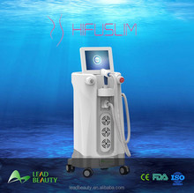 2015 Skin rejuvenation Skin Care Anti-Wrinkle/crazy slim vibration machine