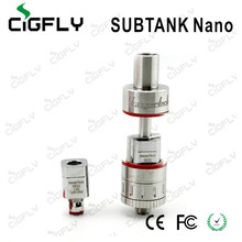 100% Authentic KBOX 18650 Kanger KBOX Mod 40W good as eleaf istick 50W Fit For Kanger Subtank Mini&Nano