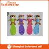 2016 Hot Sale dog squeaker toy assorted