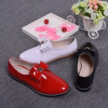 Summer leather low shoes summer flat lady sandals comfortable women shoes