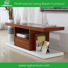 Modern TV Table Design Pictures Wholesale Cheap Wooden TV Stands