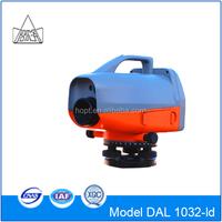 Digital LEVEL/auto level/DAL1032/laser level