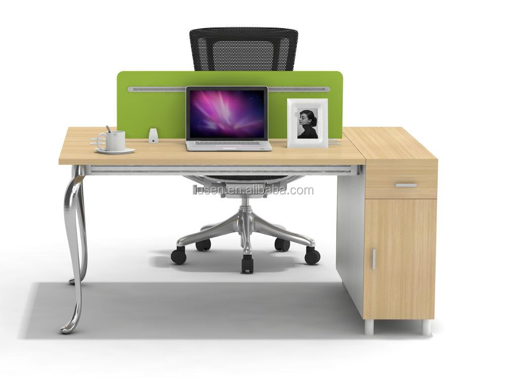 Best 25 Design desk ideas on Pinterest  Office table