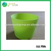 /p-detail/Caliente-de-la-venta-durable-silicona-jard%C3%ADn-olla-300003113022.html