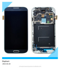 Original LCD screen For samsung glaxy s4 lcd screen ,For galaxy s4 lcd screen assembly, For galaxy s4 lcd screen replacement