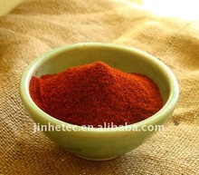 for high quality concrete additive -pigment Iron Oxide Red 130
