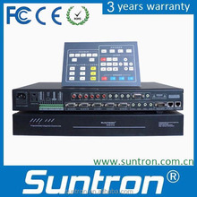 High Quality Controller CCS-V10 with Exact Information Feedback Access Controller