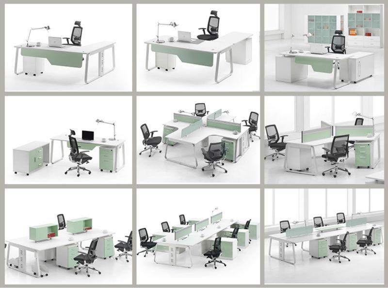 chuangfan cf p10301 standard office furniture dimensions