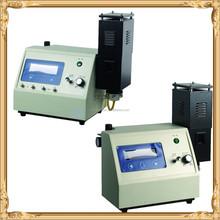 Dental Clinic Using Mini Size K, Na, Li, Ca, Ba Digital Flame Photometer