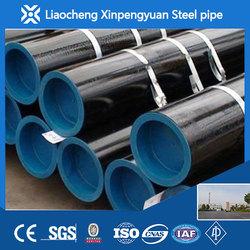 Alibaba Best steel pipe Supplier petroleum product J55 oil pipe,china steel pipe,pipe steel