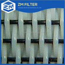 CHINA manufacture high qualtiy anti-static non-woven filter mesh