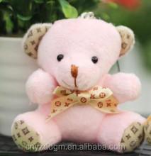 Barato teddy bear / urso de pelúcia teddy / teddy bear