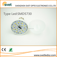 Promotion price new energy saving led bulb 9w dimmable