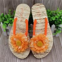 Ladies Wholesale China Flat Shoes