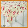 wholesale vinyl tablecloths rolls
