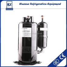 Rotary Compressor2v36(Panasonic compressor,compressor for air-conditiong,performer scroll compressor)