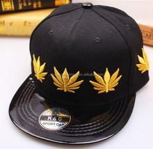 Quick Dry Baseball Cap/Guangzhou Baseball Cap Factory/Top Quanlity Snapback Caps