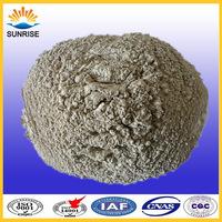 High Alumina Castable Cement