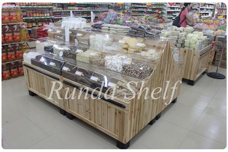 food display counter stand (3).jpg