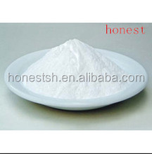 chemical raw material for toothpaste