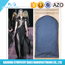 woman storage box wholesale custom garment bags