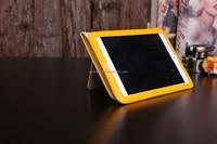 2015 for ipad mini 3 case with good price