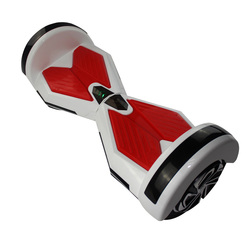 used 50cc scooters for sale self balance electric hover board two wheels smart with bluetooth