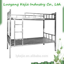 adult metal bunk bedscheap bedroom furniture steel school bed heavy duty steel metal bunk bed 2014 hot sell steel bunk bed