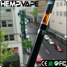 Alibaba express USA hot selling bhang stick vaporizer
