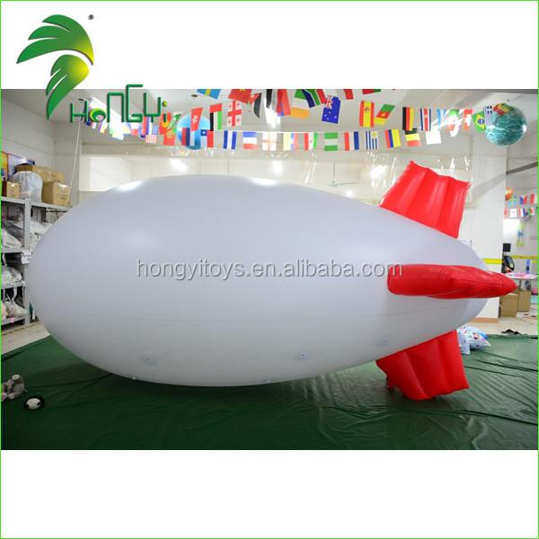 airship  (10)