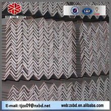 carbon steel S37-2 grade angle iron price