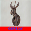 /product-gs/alibaba-express-dongyang-mjmj-household-factory-interior-decorative-carved-wood-deer-head-wall-decor-60335688921.html