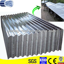 steel building supplies