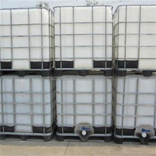 retarder concrete admixture Stone Spirit concrete additive water reducing agent XD-860 plasticizer