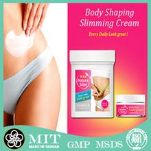 Acqua Gems fat killer body slimming for best night firming cream