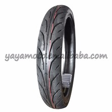 Yayamoto, Adult Tricycle, Cheap Motorcycle Tires On Sale300-18, High Quality 4.00-12 Tires