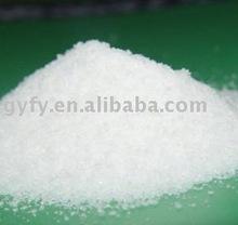 manufacturer selling active polyacrylamide