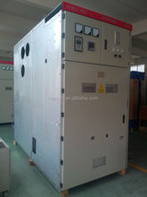 KYN61-40.5 electrical power distribution panel board